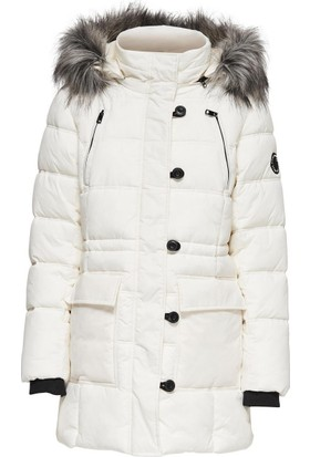 Only Mont Onlnew Ottowa Nylon Coat 15138391-CLD