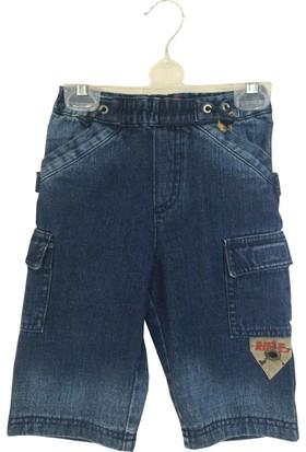 Zeyland Erkek Çocuk Pantolon-8707523-E