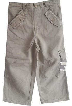 Zeyland Erkek Çocuk Pantolon-Kst02-E