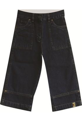 Zeyland Erkek Çocuk Pantolon-Meg04-E