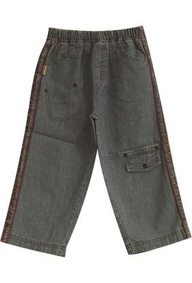 Zeyland Erkek Çocuk Pantolon-Ncı01-E