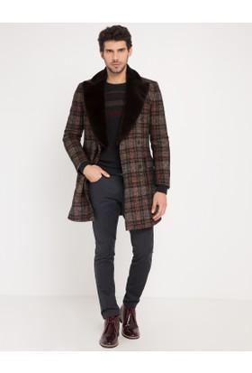 Pierre Cardin Erkek Palto