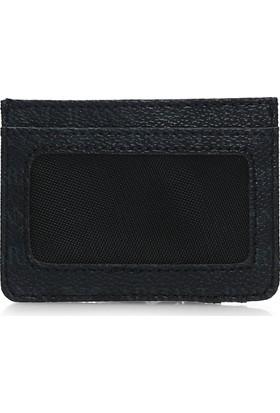 Armani Jeans Erkek Kredı Kartlık