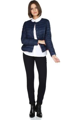 Armani Jeans Kadın Mont