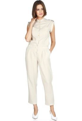 Armani Jeans Kadın Tulum