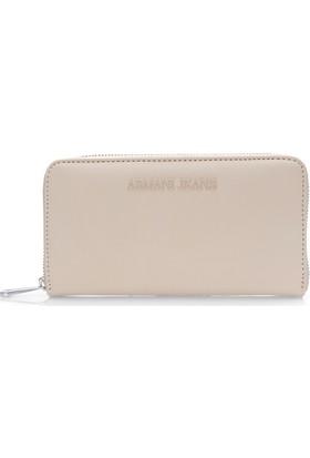 Armani Jeans Kadın Cüzdan