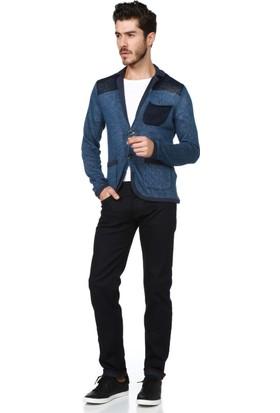 Armani Jeans Erkek Hırka