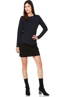 Armani Jeans Kadın Elbise