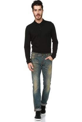 Armani Jeans Erkek Pantolon