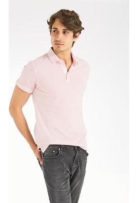 Ltb Jimiti T/S Erkek T-Shirt