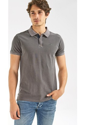 Ltb Texeja T/S Erkek T-Shirt