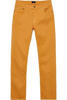 Gant Erkek Pantolon 1010208.702