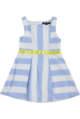 Nautica Kız Çocuk Elbise NCG0356Q.134