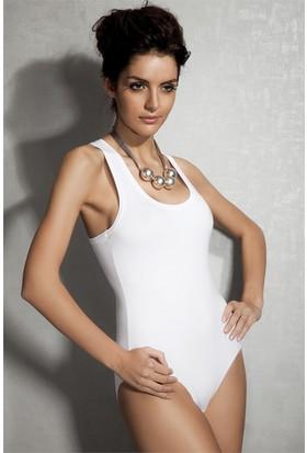 Doreanse Bayan Body 12115