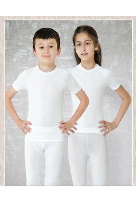 Doreanse Unisex Çocuk Atlet 210