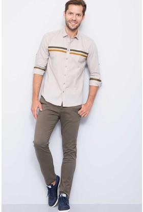 U.S. Polo Assn. Luis7S Pantolon