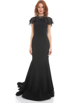 d265a67e014f6 Siyah Elbise Modelleri ve Fiyatları & Satın Al - Sayfa 31