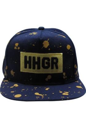 Laslusa Hope Hip Hop Snapback Şapka