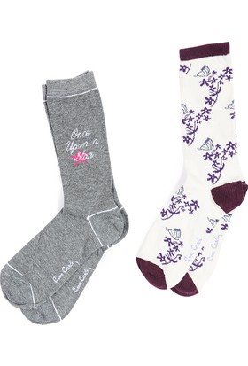 Pierre Cardin Kadın Çorap