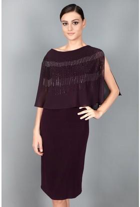 Spazio Sorel Elbise