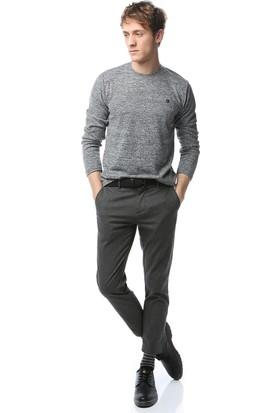 Dewberry 1017 Erkek Sweatshirt