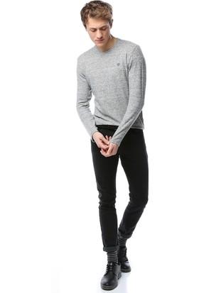 Dewberry 1019 Erkek Sweatshirt