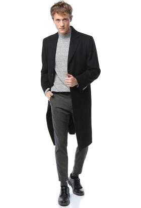 Dewberry Plt8328 Erkek Palto