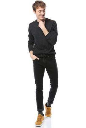 Dewberry 1014 Erkek Sweatshirt