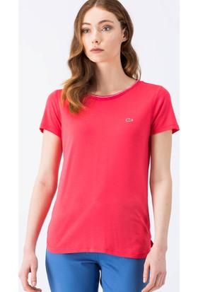 Lacoste T-Shirt Tf0710.10K