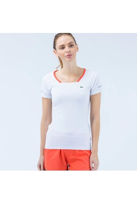 Lacoste T-Shirt Tf8948.Nss