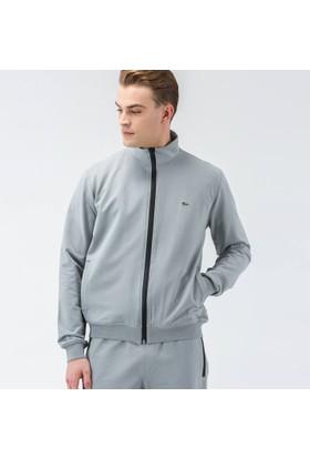 Lacoste Sweatshirt Sh0723.23G