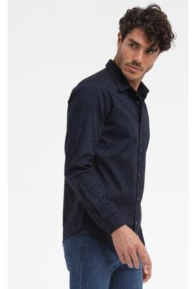 Loft Erkek Gömlek 2015283