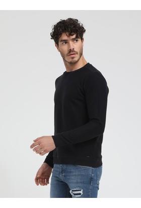 Loft Erkek Sweatshirt 2016601