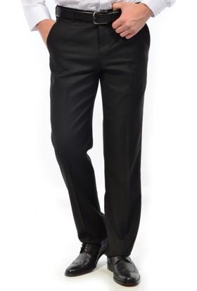 Köroğlu Erkek Klasik Kesim Pantolon