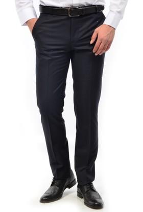 Köroğlu Erkek Slim Fit Kumaş Pantolon