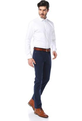 Ted Lapidus Gömlek Beyaz 10019Sf1223000