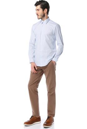 Ted Lapidus Gömlek Beyaz 99579Sf1017100