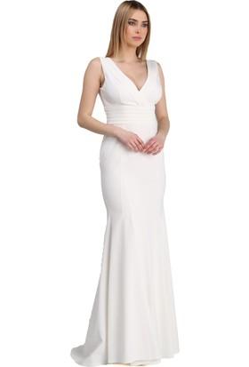a04b00baad330 Pierre Cardin Abiye Elbise ve Modelleri - Hepsiburada.com