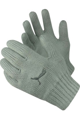 Puma Fundamentals Knit Gloves 040862 02