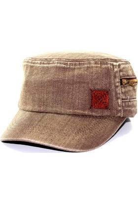 Suyutti Fidel Kastro Şapka Ünisex