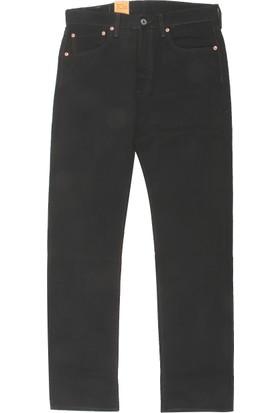 Levi'S 00501-0660 Levis Erkek Kot Pantolon