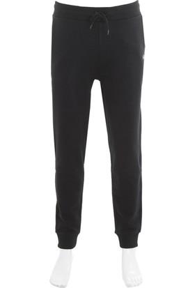 Vans Core Basic Fleece Pant Erkek Eşofman Altı Siyah
