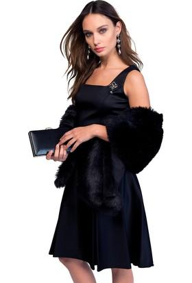 Perletti Elbise 53894