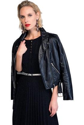 Perletti Elbise 54538