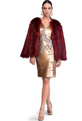 Perletti Elbise 53900