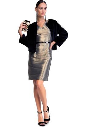 Perletti Elbise 52900-1