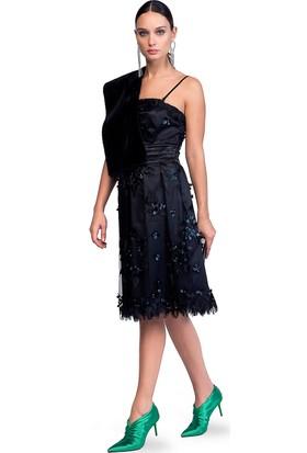 Perletti Elbise 53916
