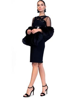 Perletti Elbise 53430