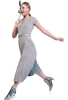 Perletti Elbise 54430