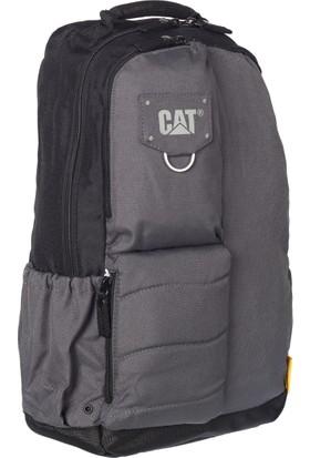 Cat Sırt Çantası CT83441-172